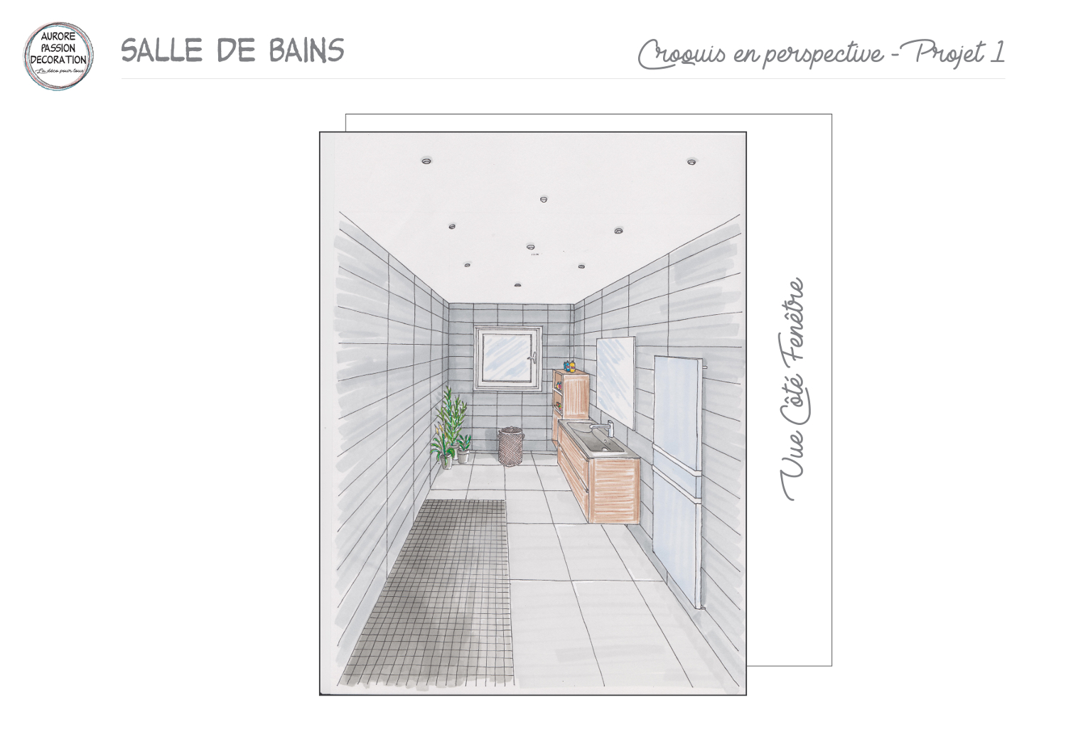 SDB Projet 1 perspective-01