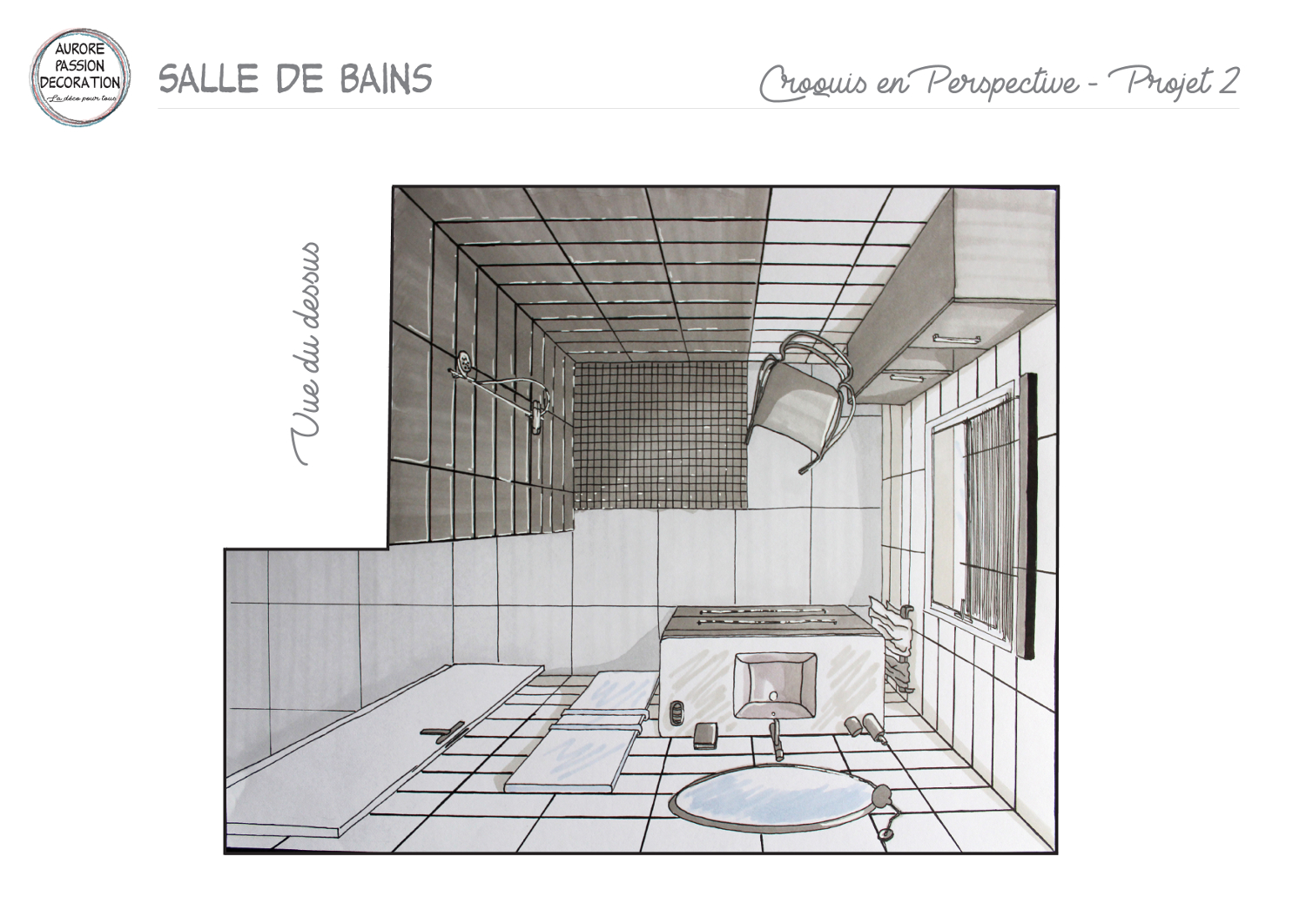 SDB Projet 2 perspective-01